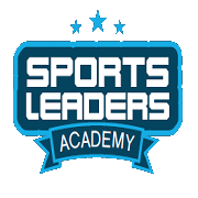 Sports Leaders Academy